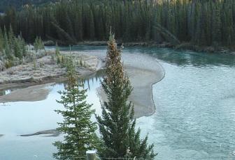 Kanadas Natur